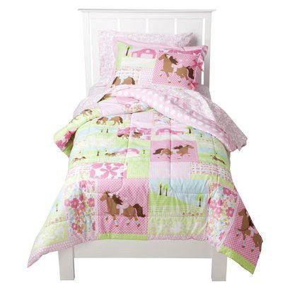 queen down solid bedding full comforter sets bed turquoise target