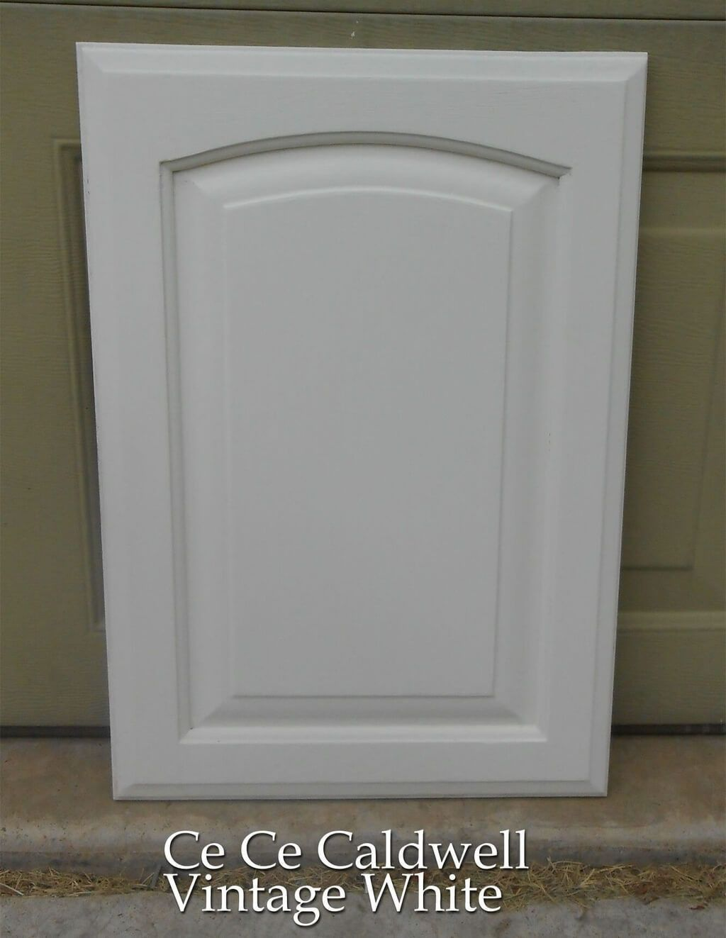 20 Cheap White Kitchen Cabinet Doors Backsplash For Kitchen Ideas