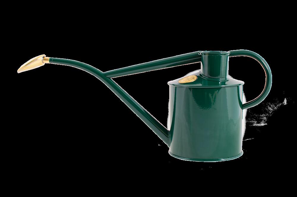 Amazon Com Haws Handy Indoor Plastic Watering Can Light Blue 1 Us Pint Garden Outdoor Plastic Watering Can Watering Can Watering