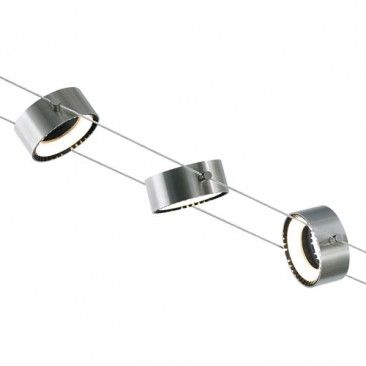 K Corum Kable Lite Fixture Led Track Lighting Tech Lighting Track Lighting Fixtures