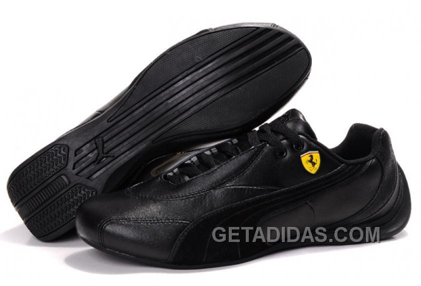 http://www.getadidas.com/mens-puma-pace-cat-691-black-lastest.html MENS PUMA PACE CAT 691 BLACK LASTEST Only $74.00 , Free Shipping!