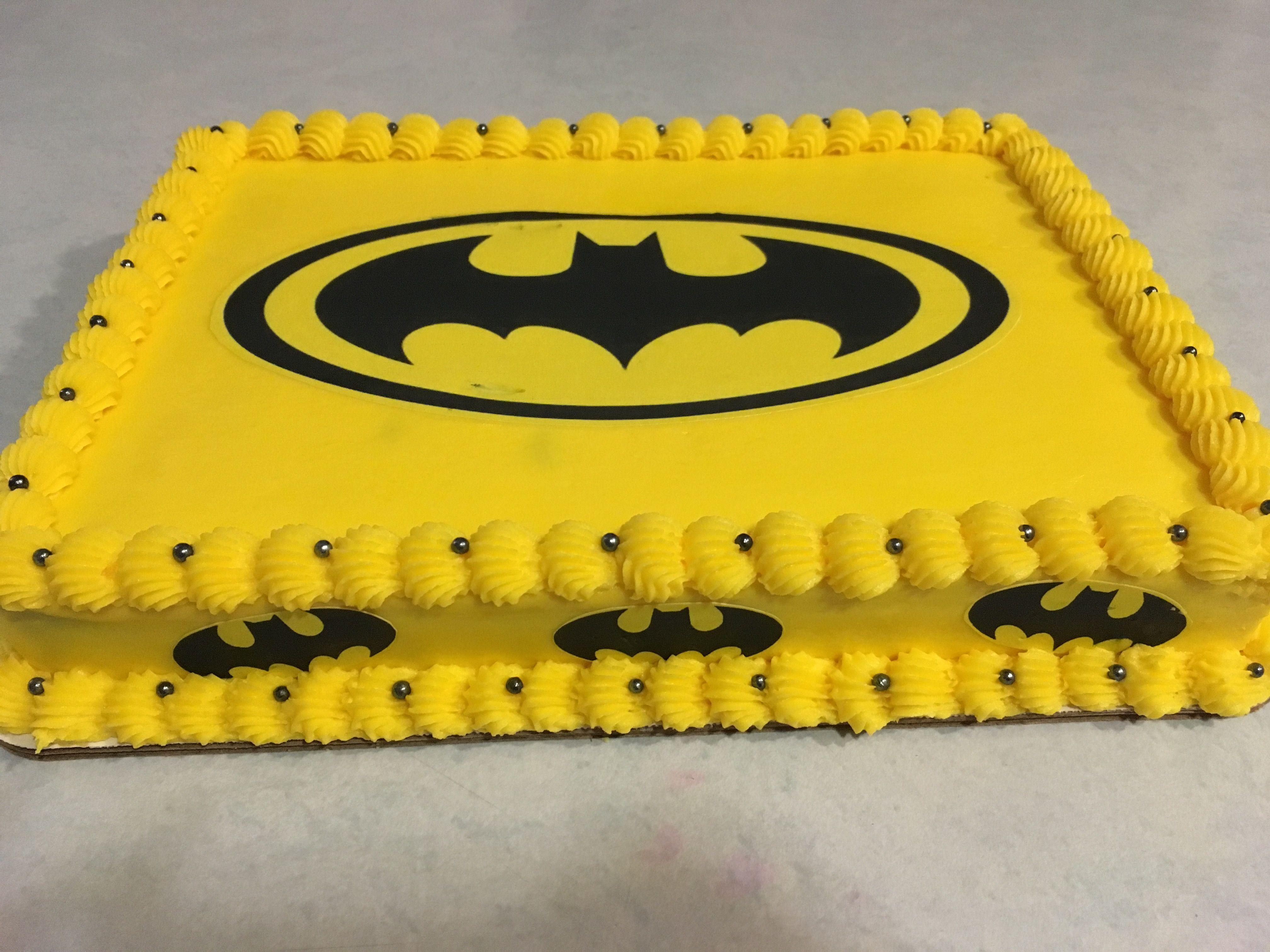 1/4 sheet cake pan walmart