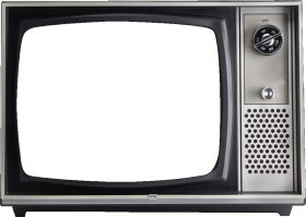 Luggage Png Free Png Images Png Free Png Images Television Framed Tv Old Tv