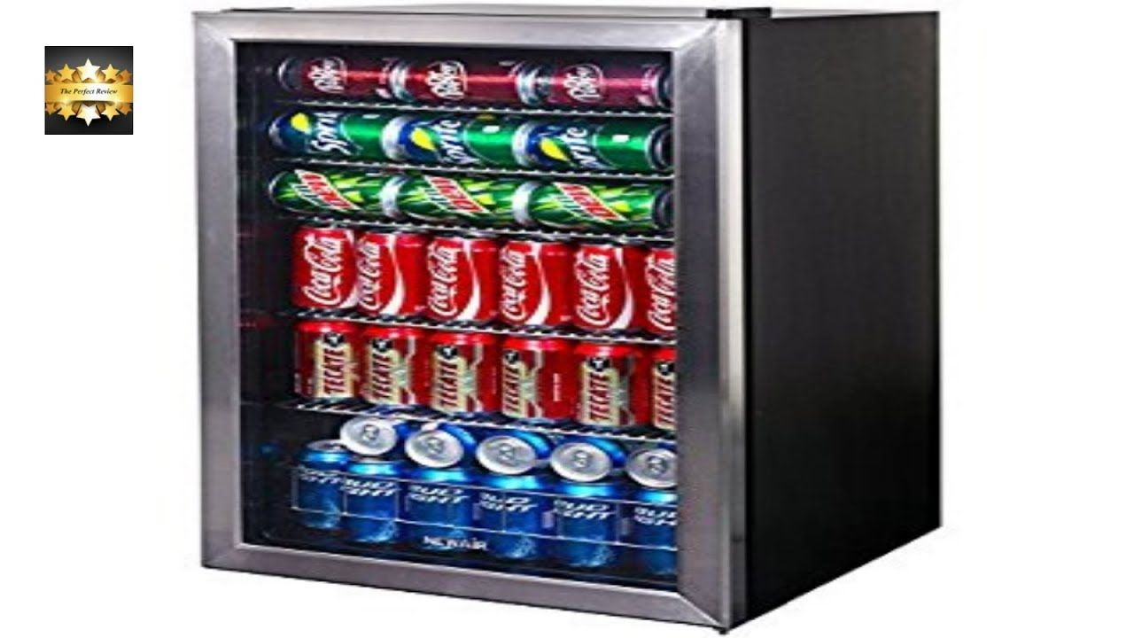 Lanbo 15 Wide Beverage Wine Cooler 80 Cans Review Discount Link Https Elbo In Lanbo Mancave Ideeen Mancave Jongenskamer