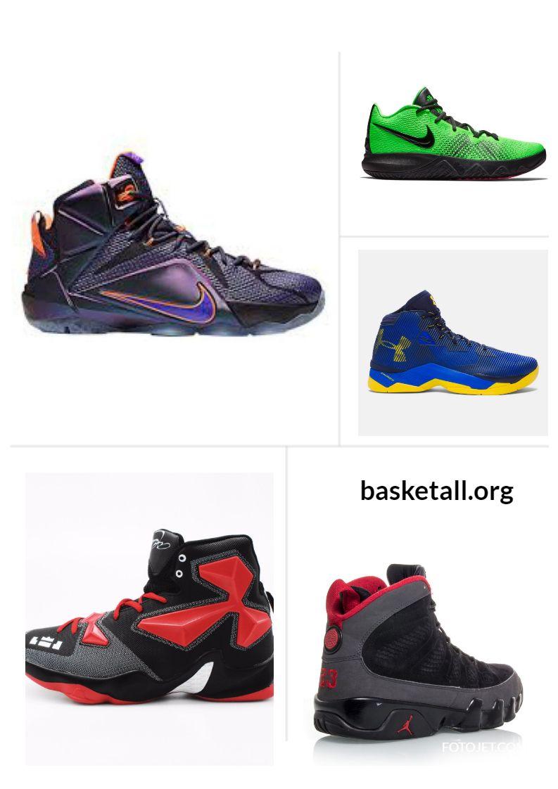 Muhtesem 7 Basketbol Resmi Basketbol Sahasi Fotografi 2020 Basketbol Basketbol Sahasi Basketbolcular