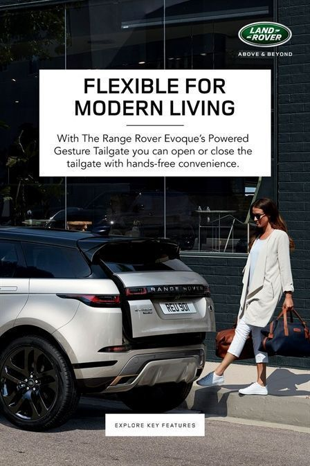 Land Rover USASee offers for the Range Rover Evoque now.#fashion #style #stylish #love #cute #photooftheday #nails #hair #beauty #beautiful #instagood #pretty #swag #pink #eyes #pinkrangerovers Land Rover USASee offers for the Range Rover Evoque now.#fashion #style #stylish #love #cute #photooftheday #nails #hair #beauty #beautiful #instagood #pretty #swag #pink #eyes #pinkrangerovers Land Rover USASee offers for the Range Rover Evoque now.#fashion #style #stylish #love #cute #photooftheday #nai #pinkrangerovers