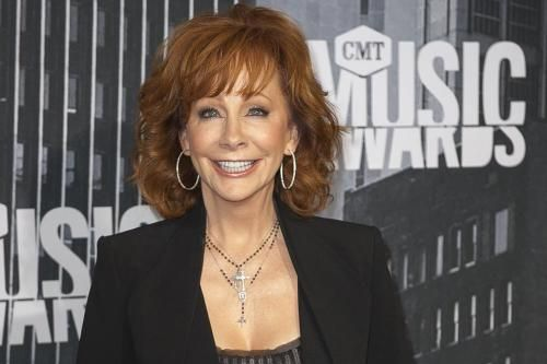 Reba Mcentire Mourns Loss Of Mother In 2020 Loss Of Mother Reba