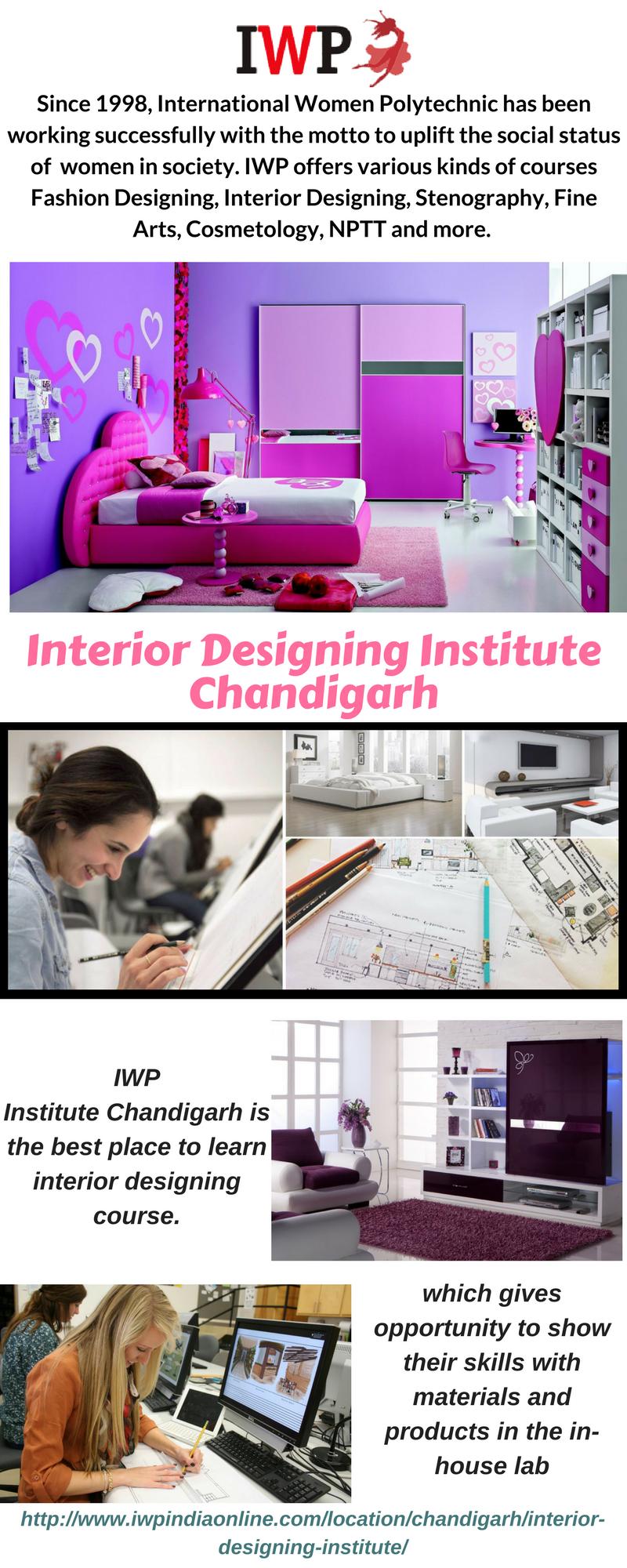 Interior Designing Institute Chandigarh Https I Redd It Mwdbgjkbzyb01 Png Interior Design Student Wellness Design Fashion Designing Course