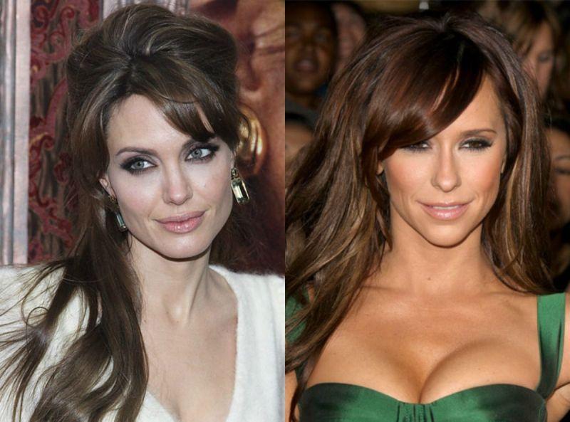 27 Modele Tunsori Pentru Fata Ovala Femei Chestii De Purtat Hair