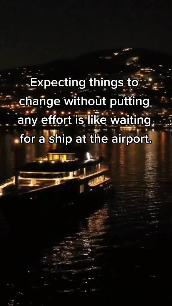 Put the effort in| Motivational quotes for success| Motivational quotes