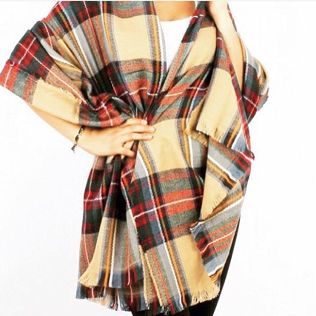 REPOST! New arrivals just in time for the weekend at @aidangraceboutique and @lushandcompany! Blanket scarves tassel scarves and more are in stock. This is a wardrobe staple for winter. Pair this trendy look with your favorite boots leggings jeans tee and more... Several color options to choose from and as always free shipping in the USA. $24.95 #lushandcompany #scarf #fashion #style #instafashion #instastyle #selfie #weekend #blogger #mom #womensboutique #houstonboutiques #booties…