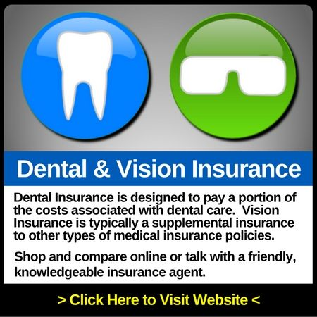 Dental And Vision Insurance In Las Vegas Dental And Vision Insurance Vision Insurance Dental Insurance