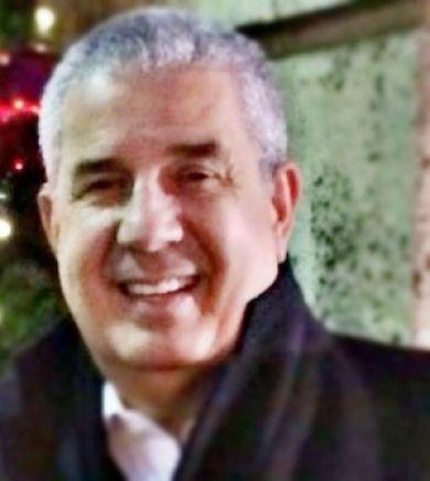 O ASSUNTO É!?: Pivô de operação, João Amorim acumula fortuna, con...