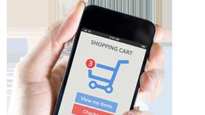 Изработка на онлайн магазин с включена SEO оптимизация, с лесен административен панел и стартова реклама в мрежата