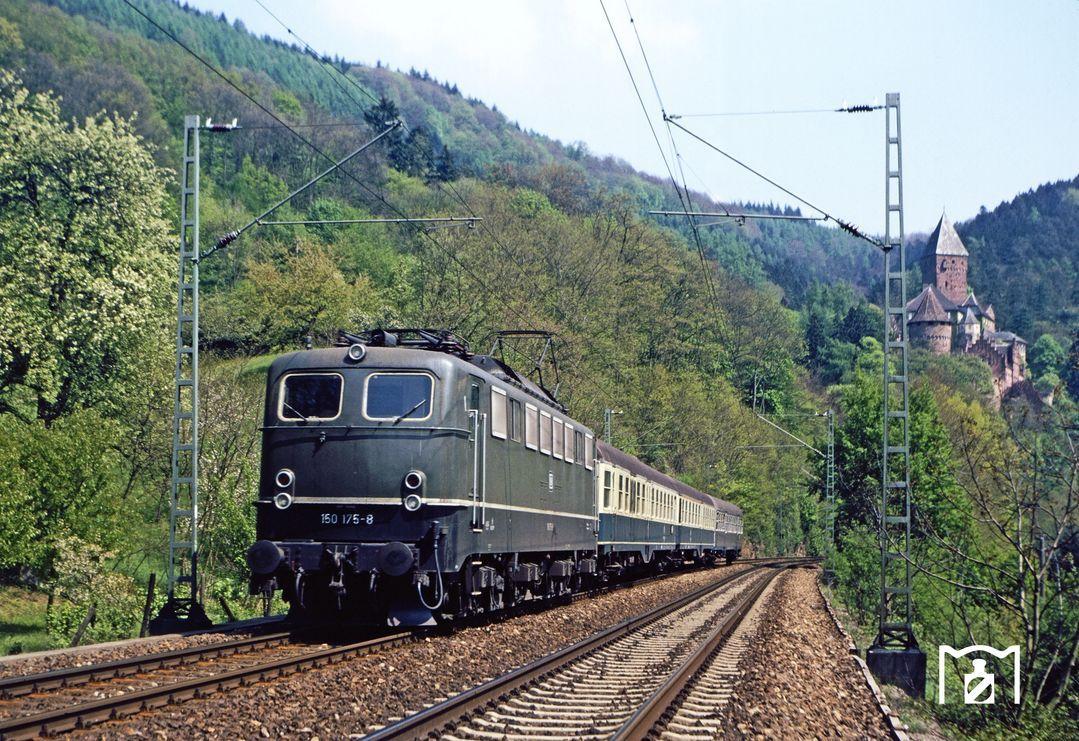 DB E10/E40/E41/110/140/141 im Einsatz - Seite 3 Cd1d5dd72309629047c3f9d50396b6a1