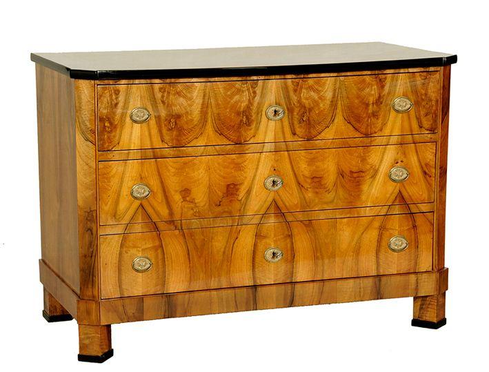 alois hummel biedermeier m bel biedermeier pinterest. Black Bedroom Furniture Sets. Home Design Ideas
