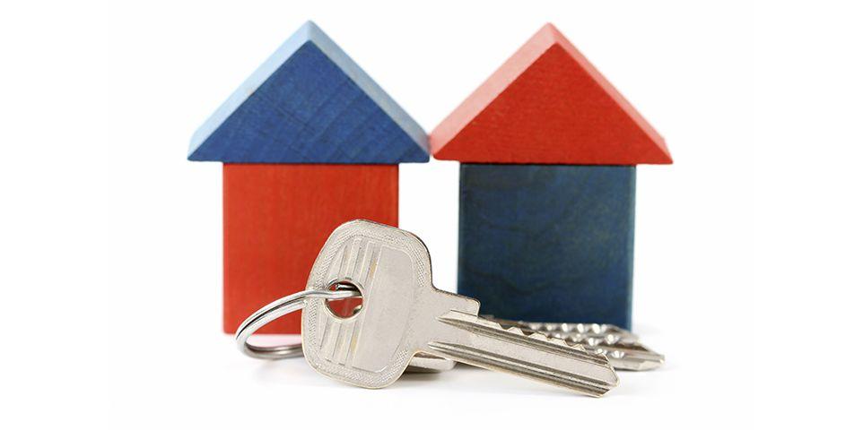 Your renters insurance guide   III   Renters insurance ...