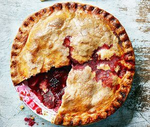 20 best autumn recipes: part 1 | Life and style | The Guardian