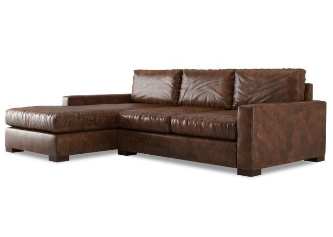 Sofa Slipcovers Furniture