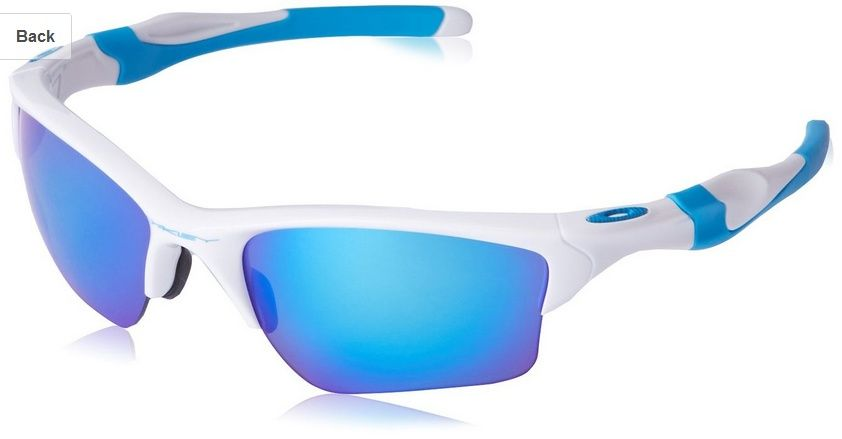awesome Half Jacket 2.0 XL Sunglasses - For Sale Check more at http://shipperscentral.com/wp/product/half-jacket-2-0-xl-sunglasses-for-sale-3/