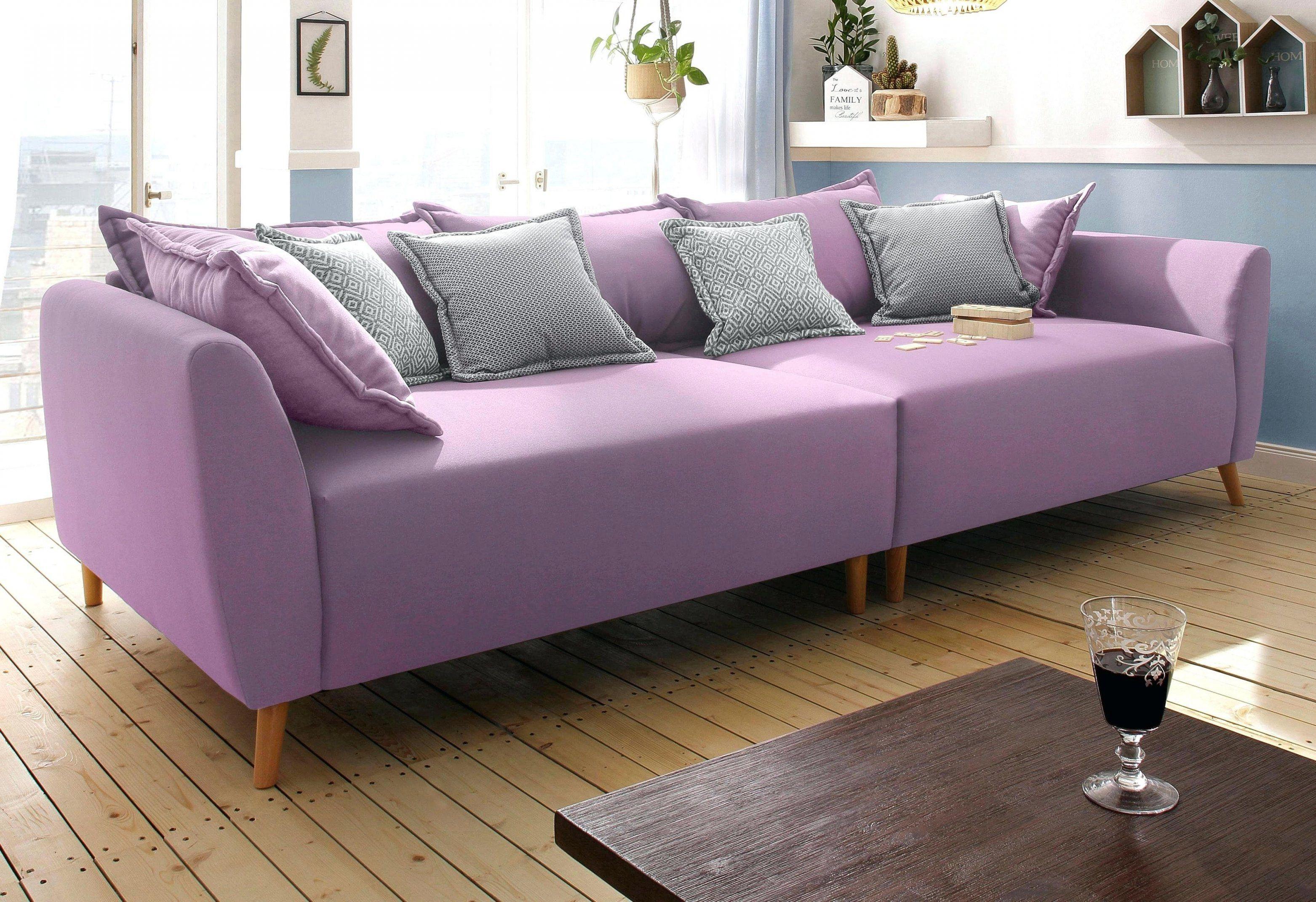 Otto Big Sofa Xxl Bild Grosse Sofas Sofa Design Xxl Sofa