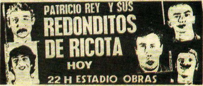 ESTADIO OBRAS - VIERNES 24/8/1990