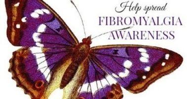 Fibro Blogger Directory: Help Spread Fibromyalgia Awareness