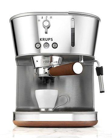 jura capresso coffeeteam gs coffee maker