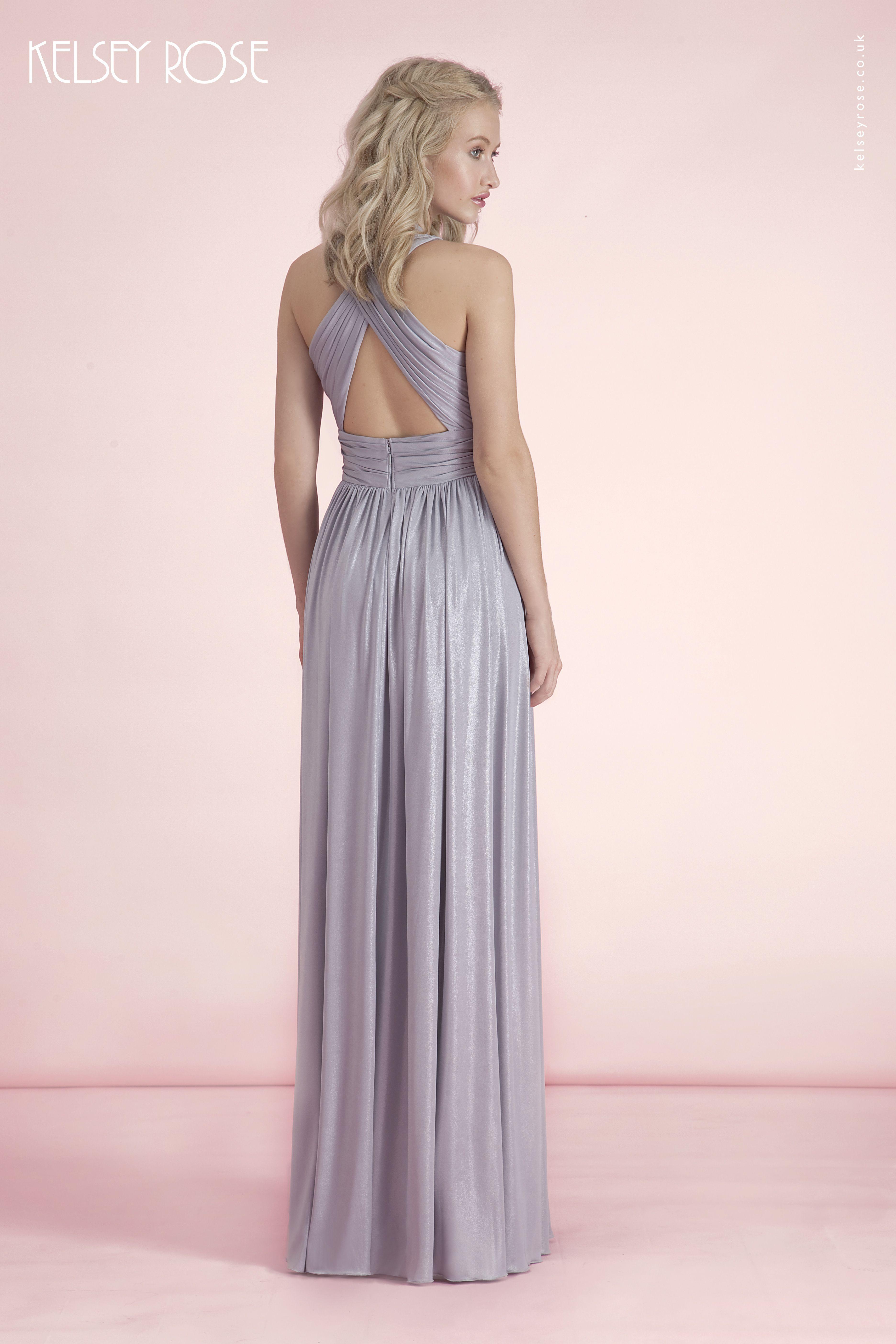 Kelsey Rose Bridesmaid Style 50114 | Wedding Bridesmaids Dresses ...