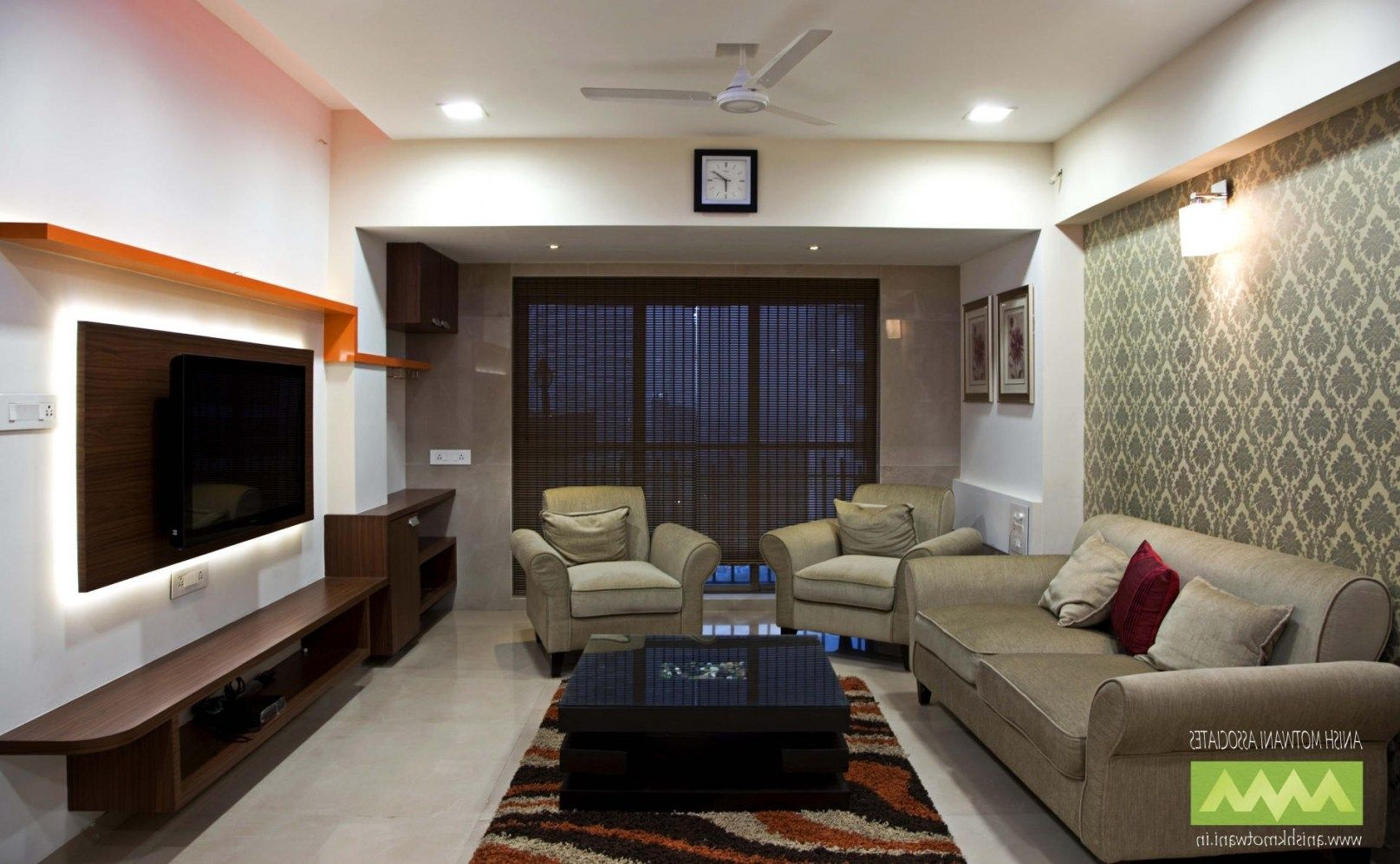Top 10 Simple Interior Design Ideas For Small Living Room In India Top 10 Simple  Interior Design Ideas For Small Living Room In India