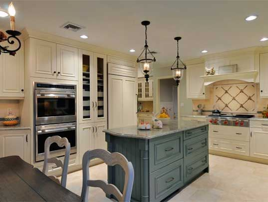 Kitchen Designsken Kelly Wood Mode Kitchens Long Island Nassau Captivating Kitchen Design By Ken Kelly Design Ideas