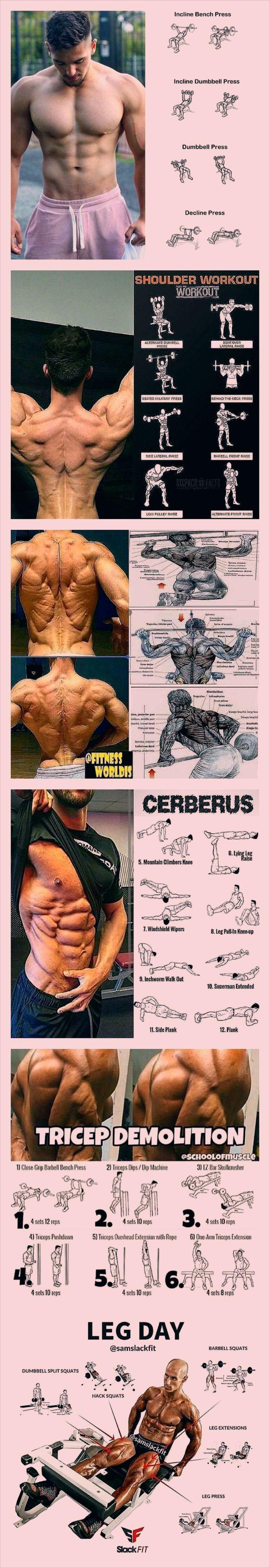 #Fitness #Training #Athlete #Diet #Exercise #Quote #Athlete #diet #exercise #Fitness #Quote #Trainin...