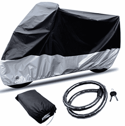 The 13 Best Bike Covers Review Buyer S Guide 2020