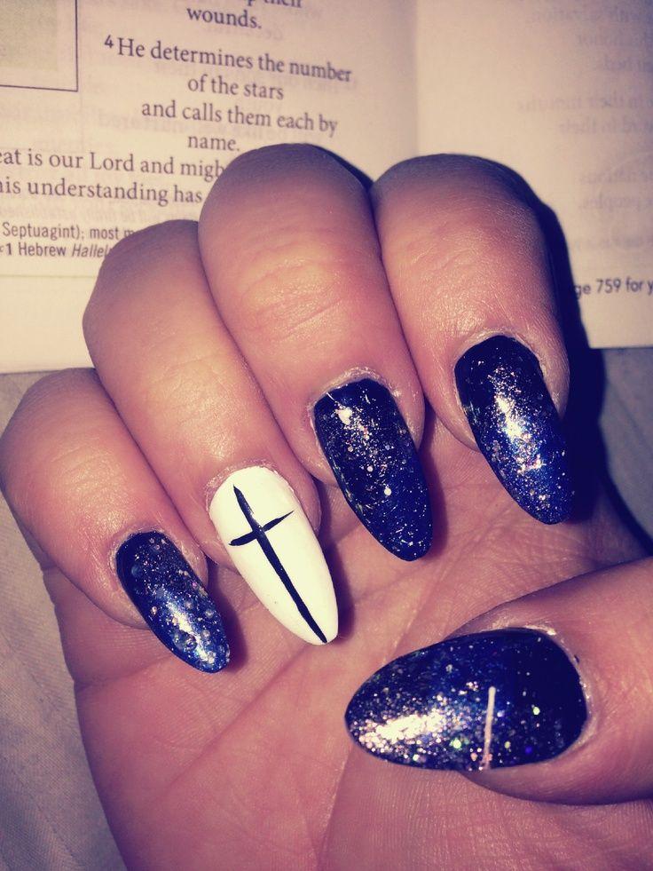 DeathGlam :3 | Nails ^^ | Pinterest | Nail art designs images, Top ...