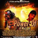 Yung Menace , Young Scooter , Ace Hood - Power Of A Mixtape Hosted by DJ Gates - Free Mixtape Download or Stream it #acehood Yung Menace , Young Scooter , Ace Hood - Power Of A Mixtape Hosted by DJ Gates - Free Mixtape Download or Stream it #acehood Yung Menace , Young Scooter , Ace Hood - Power Of A Mixtape Hosted by DJ Gates - Free Mixtape Download or Stream it #acehood Yung Menace , Young Scooter , Ace Hood - Power Of A Mixtape Hosted by DJ Gates - Free Mixtape Download or Stream it #acehood #acehood