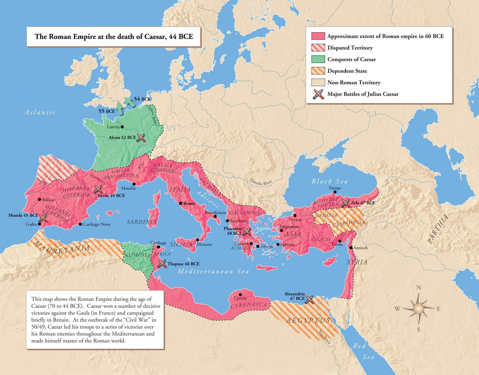 ancient rome a thriving civilization The influence of the roman empire on western civilization was profound in its   as one of the greatest, if not the greatest, political and cultural powers in history.