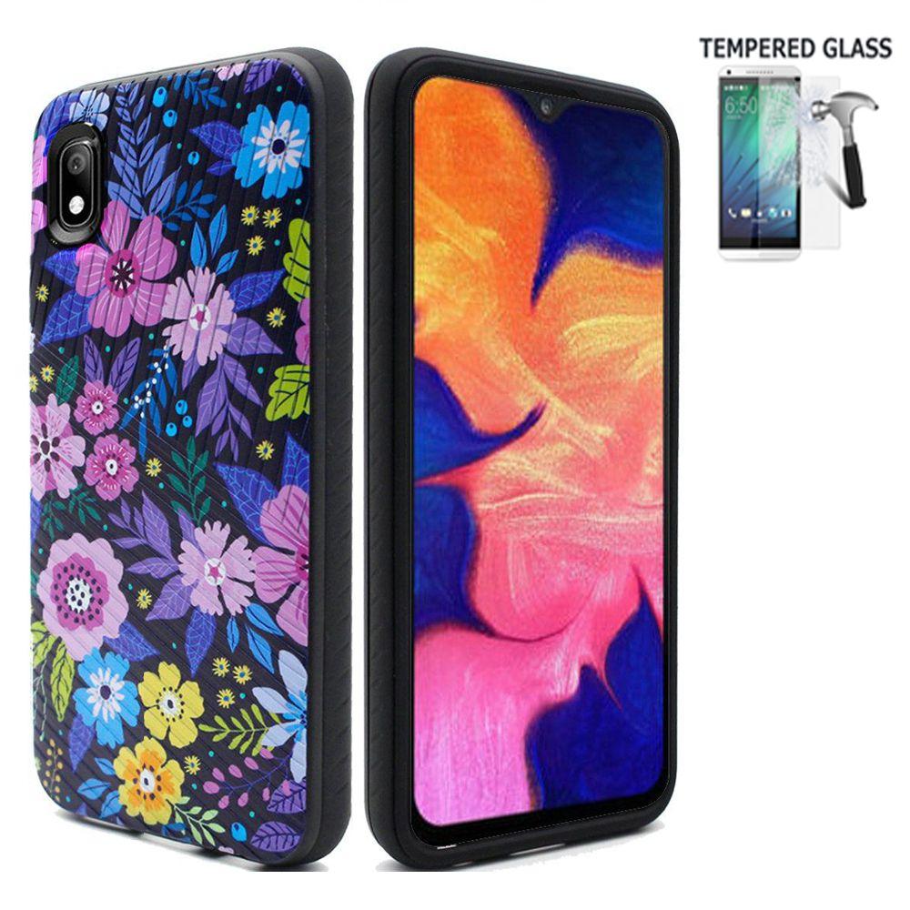 Samsung Galaxy A10 Case Allbest4u Phone Cases Case Luxury Phone Case