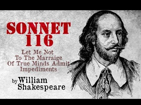 """sonnet 107 by william shakespeare literary analysis Sonnet 91 by william shakespeare is a relaxed work when compared to its predecessor, sonnet 90 (""""then hate me when thou wilt, if ever, now"""") the initial quatrain of sonnet 91 is clear it ."""