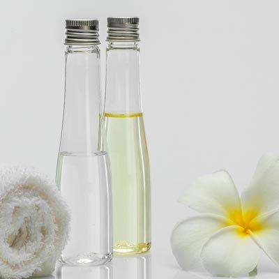 parfümfreies duschgel