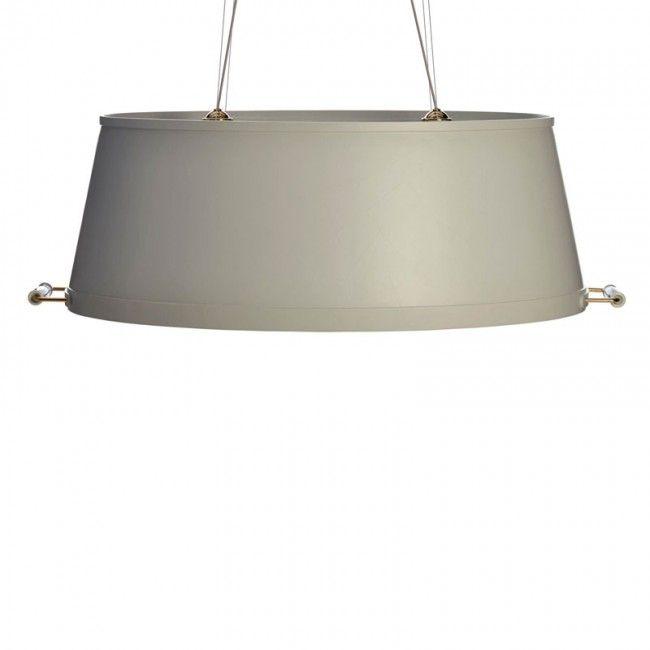 Moooi – Tub Lamp | Lovalight