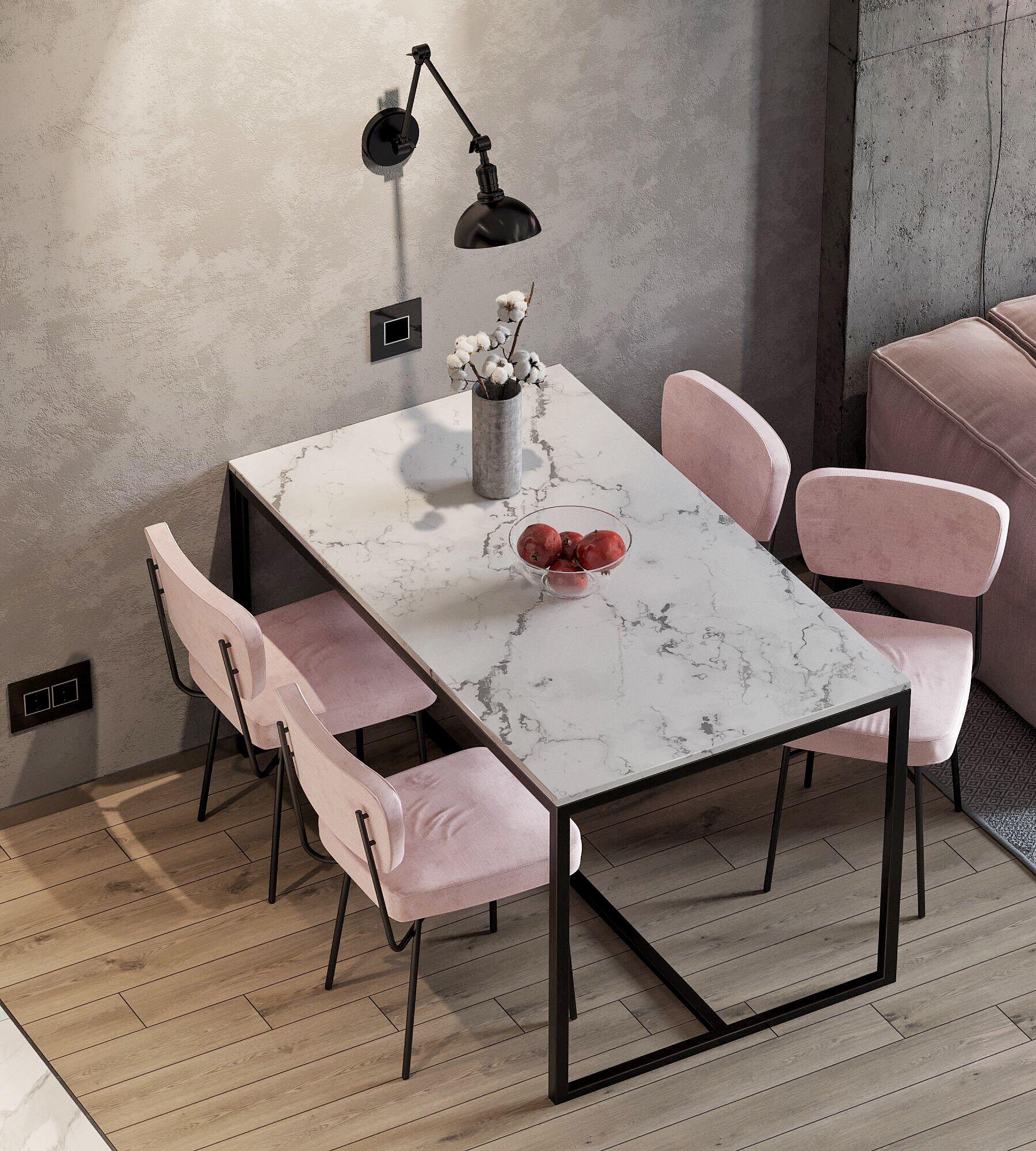 Pin By Daniela Sofan Moron On Home Decor In 2018 Pinterest