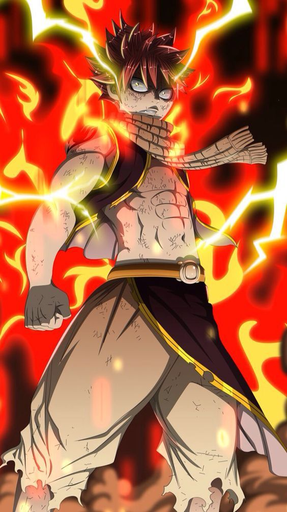 FAIRY TAIL FAIRY TAIL WALLPAPER FAIRY TAIL PERSONAGENS