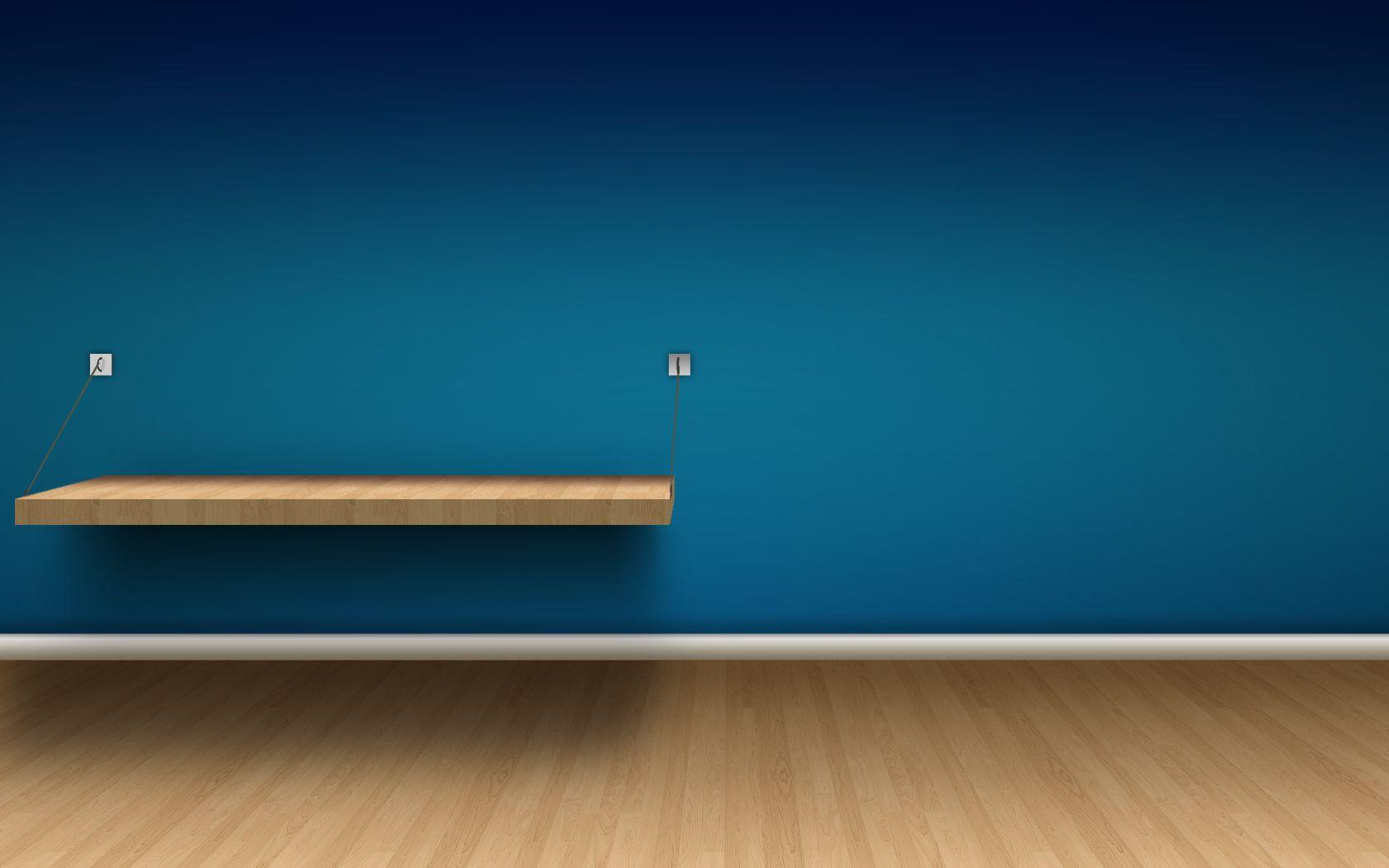 design desktop beauteous wallpaper free download interior home