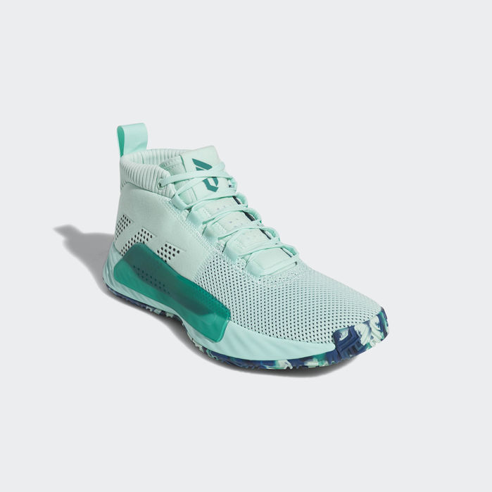 Teal//Purple//Orange Kid/'s Under Armour Curry 2.5 PS Basketball Shoes NIB!