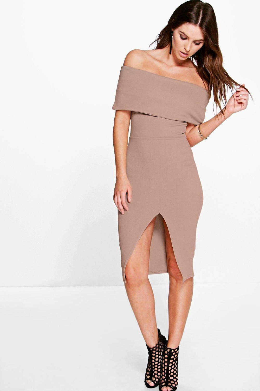 Dresses in Asia