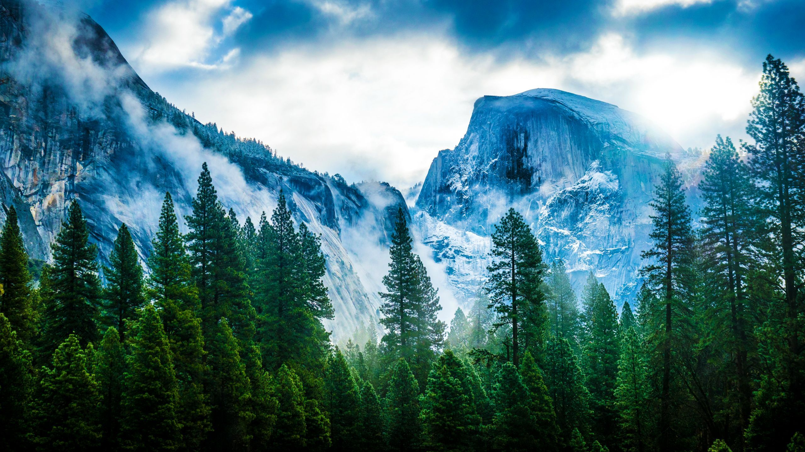 Great Wallpaper Mountain Google - cd1eb6652f3dfa861bd4127c38c693d2  Photograph_436569.jpg