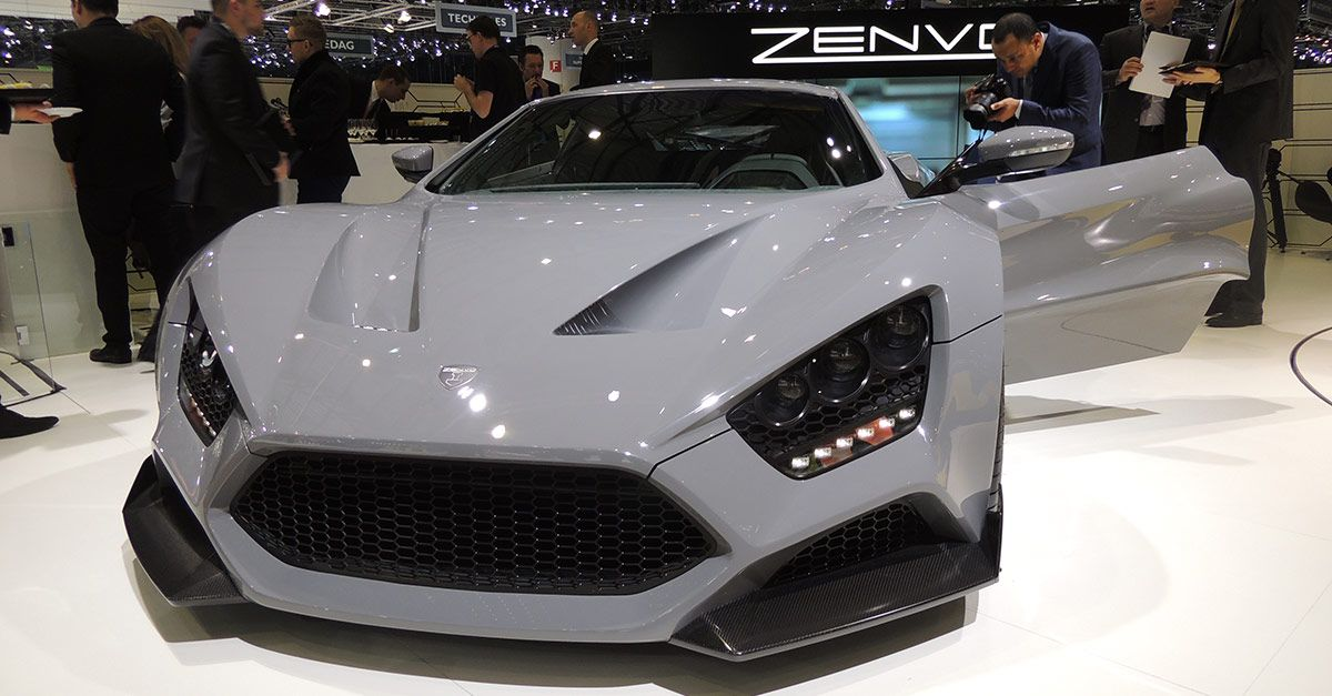 World Most Expensive Car >> Revealed The World S Most Expensive Car Cool Stuff