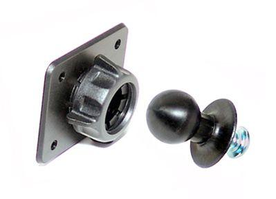 Afbeeldingsresultaat Voor Lock Ball Socket Projects To