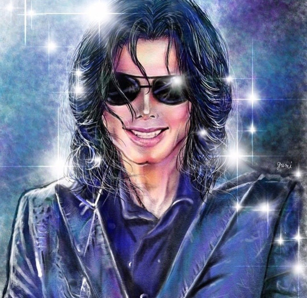 Pin by Lasharne Mcgee on Jackson in 2020 Michael jackson