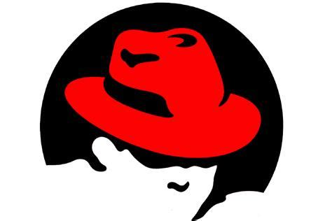 Red Logo At Duckduckgo Red Hat Enterprise Linux Red Hats Forex Brokers